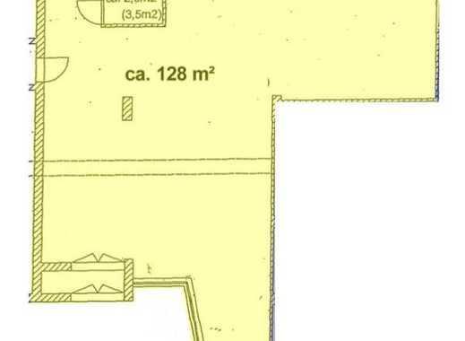 19_ZIB1527VL Verkaufs- oder Ladenbürofläche zur Kapitalanlage / Neutraubling