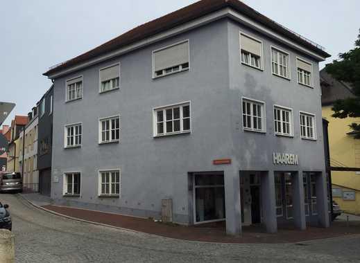 NEU***Tolle Altstadt Wohnung für die ganze Familie in zentraler Altstadt Lage