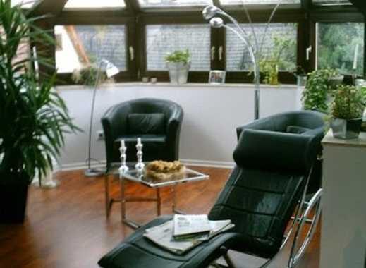 eigentumswohnung steinhagen immobilienscout24. Black Bedroom Furniture Sets. Home Design Ideas