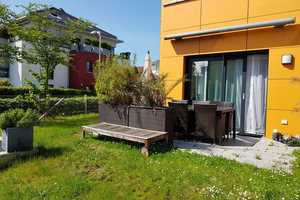 3.5 Zimmer Wohnung in Breisgau-Hochschwarzwald (Kreis)