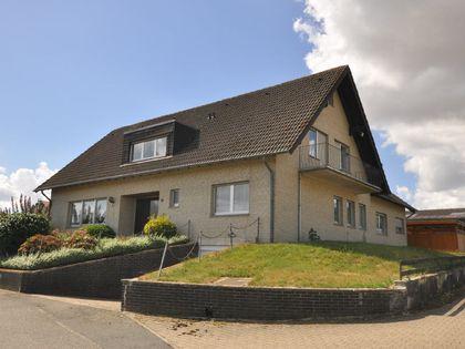 haus kaufen heinsberg kreis h user kaufen in heinsberg kreis bei immobilien scout24. Black Bedroom Furniture Sets. Home Design Ideas