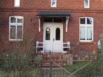 Haus Kümmernitztal