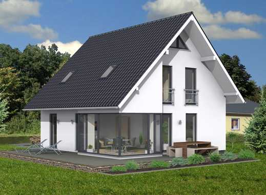 Sonniges Zuhause im Architektenhaus