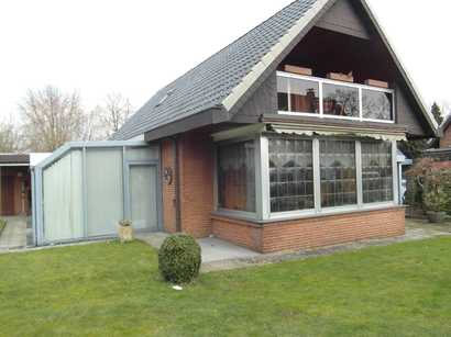 Haus Bielefeld
