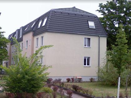 eigentumswohnung berlin wohnungen kaufen in berlin bei. Black Bedroom Furniture Sets. Home Design Ideas