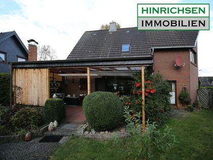 Haus Kaufen Wahlstedt