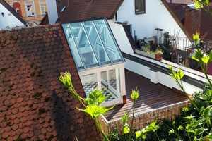 3 Zimmer Wohnung in Landshut