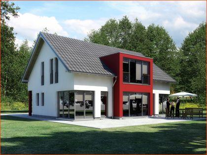 haus kaufen h nfeld h user kaufen in fulda kreis h nfeld und umgebung bei immobilien scout24. Black Bedroom Furniture Sets. Home Design Ideas