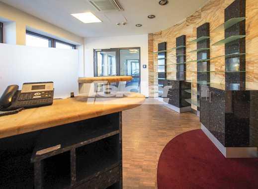 b ro mieten in kolbermoor rosenheim kreis b ror ume. Black Bedroom Furniture Sets. Home Design Ideas