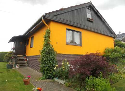 haus kaufen in schwarzenbach an der saale immobilienscout24. Black Bedroom Furniture Sets. Home Design Ideas