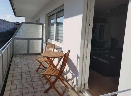 Wohnung mieten in brackwede immobilienscout24 for 2 zimmer wohnung bielefeld