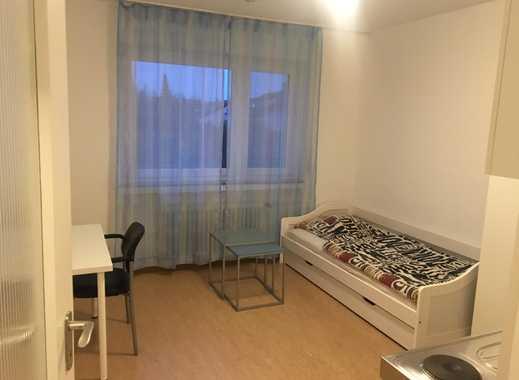 wg sindelfingen wg zimmer finden immobilienscout24. Black Bedroom Furniture Sets. Home Design Ideas
