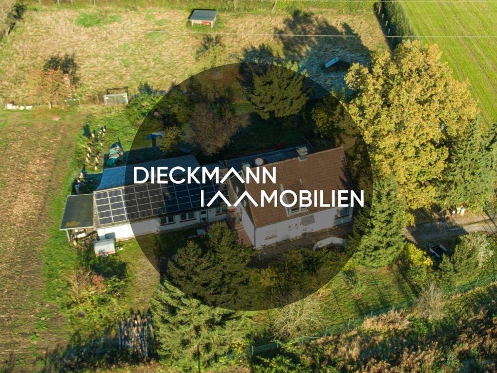 Dieckmann (50)
