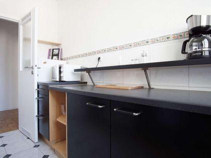 wg konstanz kreis wgs in konstanz kreis bei immobilien scout24. Black Bedroom Furniture Sets. Home Design Ideas