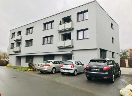 600 €, 64 m², 2 Zimmer