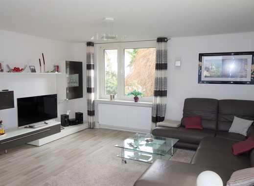 Moderne 2,5 Zimmer Wohnung in TOP Lage...