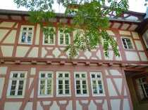 Wohnungen in Viernheim - Häuser, Immobilien kaufen & mieten on