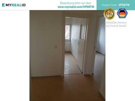 Geräumige 3-Zimmer Wohnung - Bezugsfrei ab sofort in Steinbühl (Nürnberg)