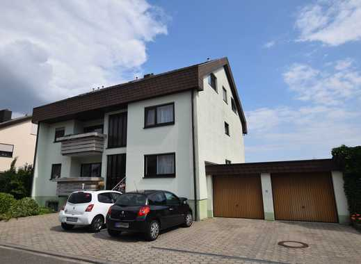 haus kaufen in elchesheim illingen immobilienscout24. Black Bedroom Furniture Sets. Home Design Ideas