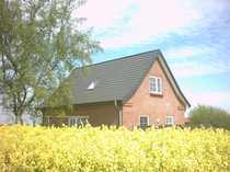 Haus Kronsgaard
