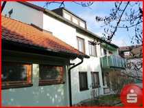Haus Herzogenaurach