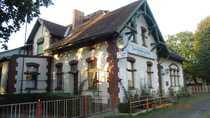 """Bild ehem. """"Schweizerhaus""""_Kapitalanlage_viels.nutzbar_Saal_gr.Whg."""