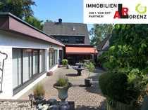 Haus Bochum