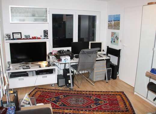 Mayence-Immobilien: Helle 1,5 ZKB-Single-Wohnung in Ober-Ingelheim!! inkl. Einbauküche!!