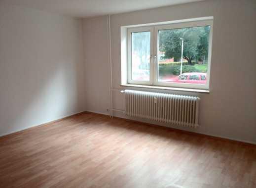 erdgeschosswohnung kiel immobilienscout24. Black Bedroom Furniture Sets. Home Design Ideas