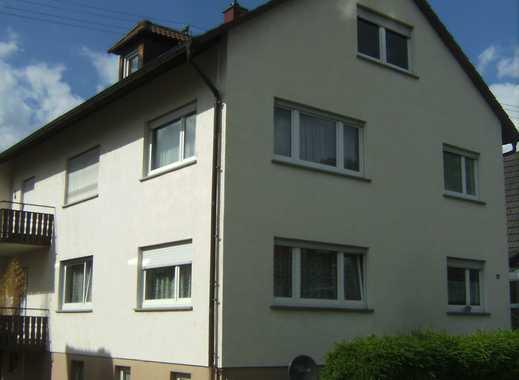 Provisionsfreie immobilien b blingen kreis for Wohnung mieten sindelfingen