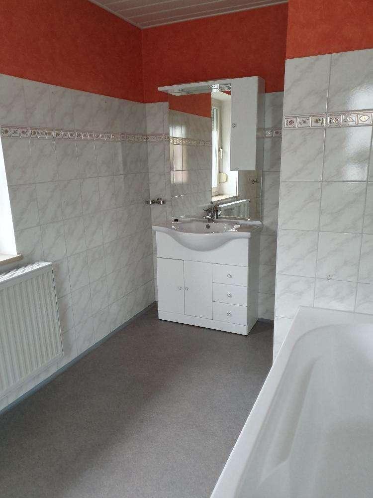 Ingolstadt-Mailing, ältere 3 Zimmerwohnung für Monteure in Mailing (Ingolstadt)