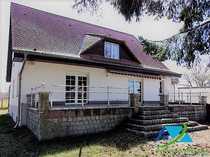 Maklerhaus Stegemann großzügiges Wohnhaus mit