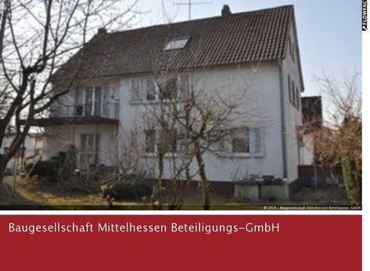 haus kaufen in eschersheim immobilienscout24. Black Bedroom Furniture Sets. Home Design Ideas