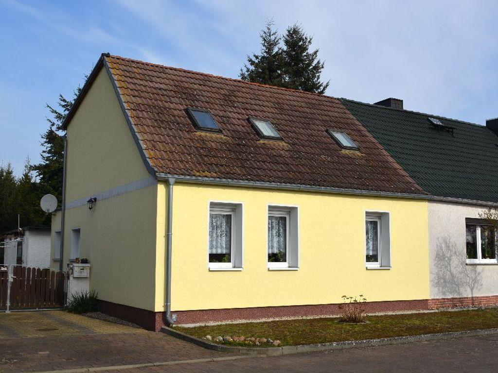 01-Wohnhaus