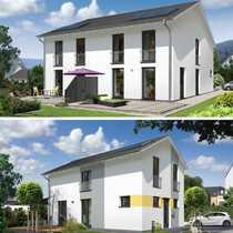 Haus Waldfischbach-Burgalben