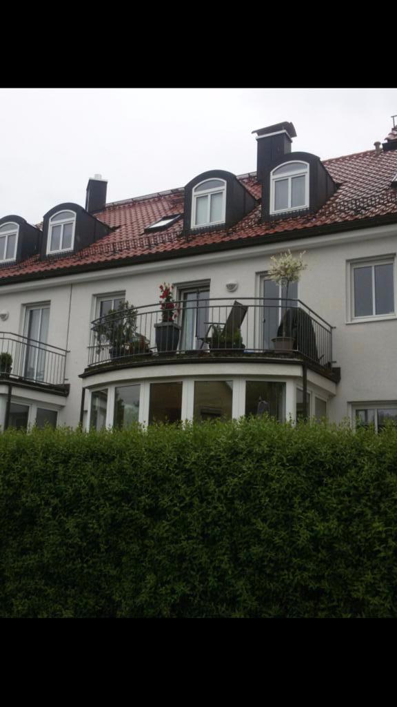 Nachmieter für die Exklusive 3-Zimmer-Wohnung in Karlsfeld gesucht in Karlsfeld (Dachau)
