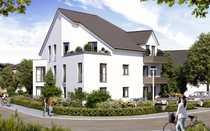 1233 6 bezugsfertige Eigentumswohnungen -NEUBAU-