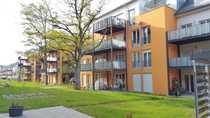 Wohnung Bad Kreuznach