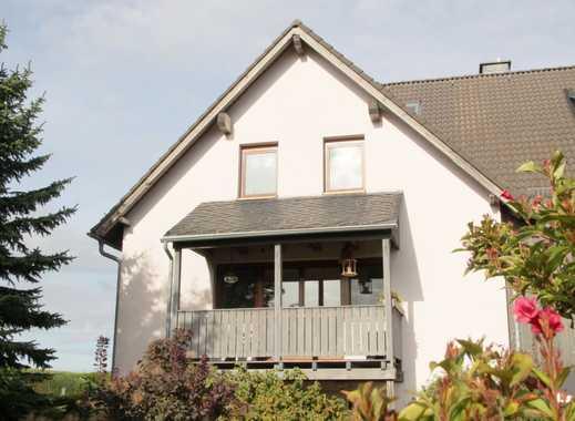 Reiheneckhaus in Ebersdorf für mehrere Generationen!