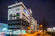 Büro Berlin
