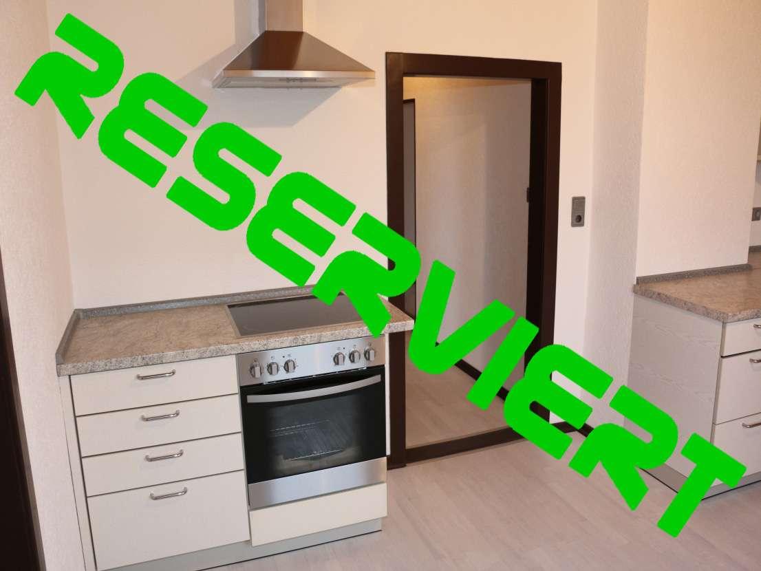 Gut ausgestattete 3-Zimmer Mietwohnung, nur 2 km von Bad Rodach entfernt!! in Bad Rodach