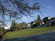 TOP-Grundstück in Sonnenlage