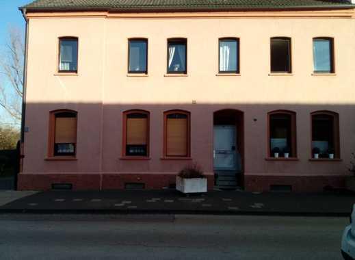 Kapitalanlage: 5-Familienhaus in Gelsenkirchen-Feldmark