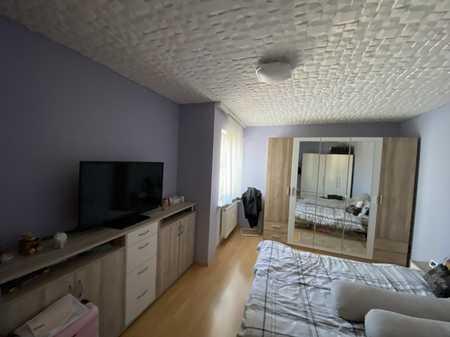 Plattling, schöne 2 Zimmer Wohnung 65m² in Plattling (Deggendorf)