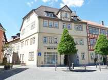 Bild 2 Raumwohnung in Bad Langensalza (Anlageobjekt)