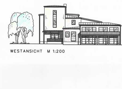 immobilien in meiningen immobilienscout24. Black Bedroom Furniture Sets. Home Design Ideas