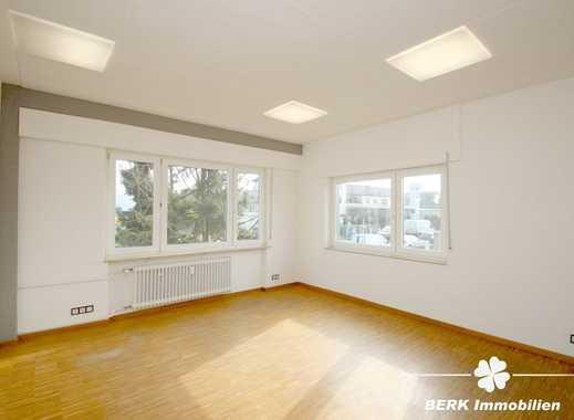 b ro mieten in m hlheim am main offenbach kreis b ror ume. Black Bedroom Furniture Sets. Home Design Ideas