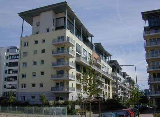 garage stellplatz mieten in bockenheim frankfurt am main. Black Bedroom Furniture Sets. Home Design Ideas