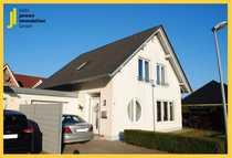 Zentrumsnah Vermietetes Einfamilienhaus in bevorzugter