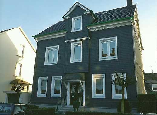Vermietung 3-Zimmer-Wohnung in 42349 Wuppertal Cronenberg